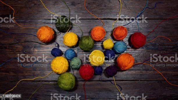 Wool balls animation picture id1163705424?b=1&k=6&m=1163705424&s=612x612&h=  3zjgnngqvshm7nbwywxl23x66zfkg2eh efwukuxi=