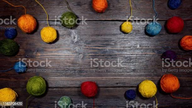 Wool balls background picture id1163705420?b=1&k=6&m=1163705420&s=612x612&h=km 0q5ffda qsiau64zivxyyygqoab9gx7ho40olwia=