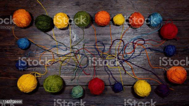 Wool balls background picture id1163705444?b=1&k=6&m=1163705444&s=612x612&h=mze4oetjhkww4zxl opevojm7vxdq9fyeh9ejibxp4e=