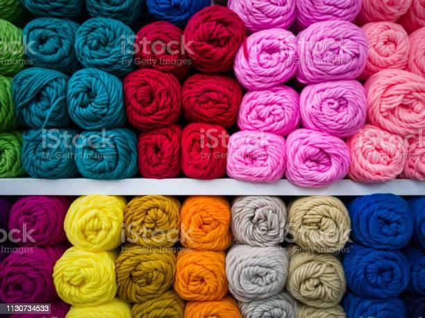 Wool balls of different colors picture id1130734533?b=1&k=6&m=1130734533&s=612x612&h=dghzpfnptttxaiq6eeparpubc9d21stmtveyk2y2ml0=