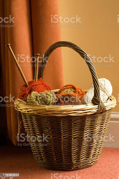 Wool basket picture id176065833?b=1&k=6&m=176065833&s=612x612&h=hy 3p9vdnps4zftfqm41nvoduahju6stnqfgqndqyhm=