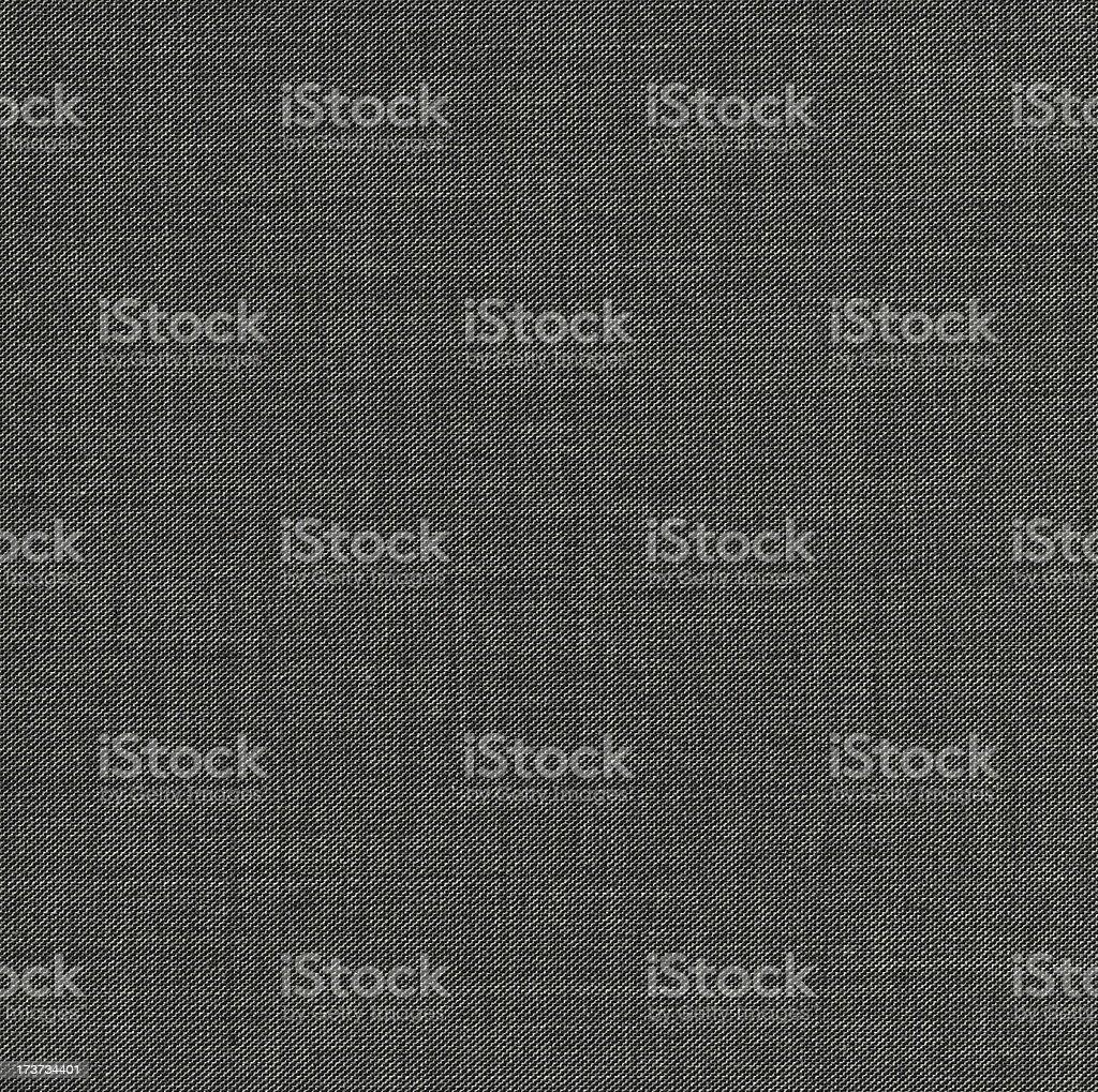 Wool fabric background stock photo