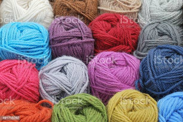 Wool in natural coloures picture id491715252?b=1&k=6&m=491715252&s=612x612&h=3uyt1fsrkzowaoqxxiiwobci0kdljh a  cmtt1z1ny=