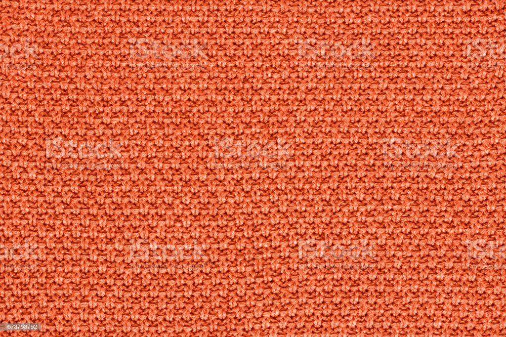 Wool pattern texture background photo libre de droits