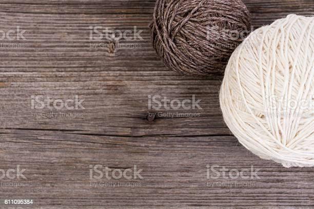 Wool picture id611095384?b=1&k=6&m=611095384&s=612x612&h=ioidpppgzlszw3b4xni6hequ4jrmndu4ijskwhw2zu4=