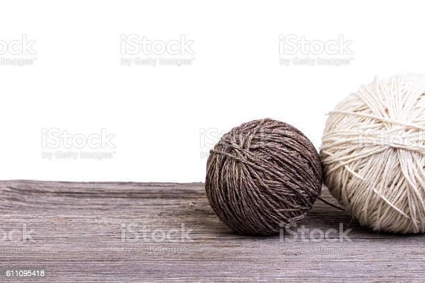 Wool picture id611095418?b=1&k=6&m=611095418&s=612x612&h=svpgdptvps vibz3mar7ljas1ddwwdjujkrnv kg0qc=