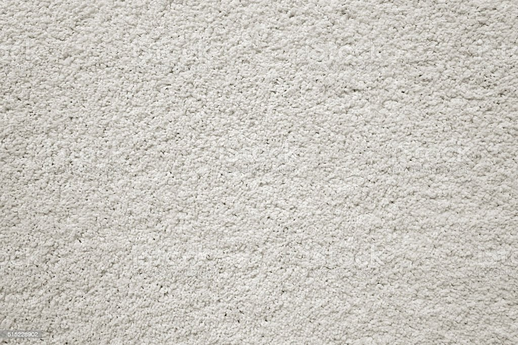 white rug texture. Delighful White Wool Rug Textured Stock Photo To White Texture L