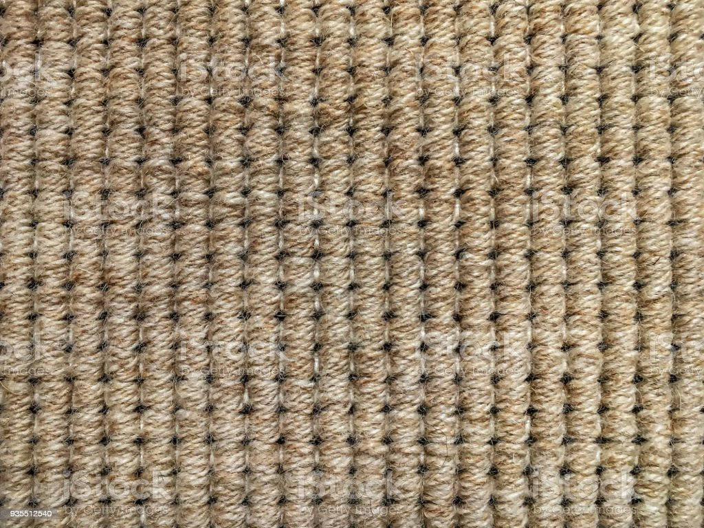 view lowe than chocolate sisal mat rug area canada mats s rugs better studio larger