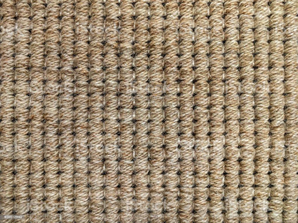carpet products mats area mat sisal shang scene rug dream