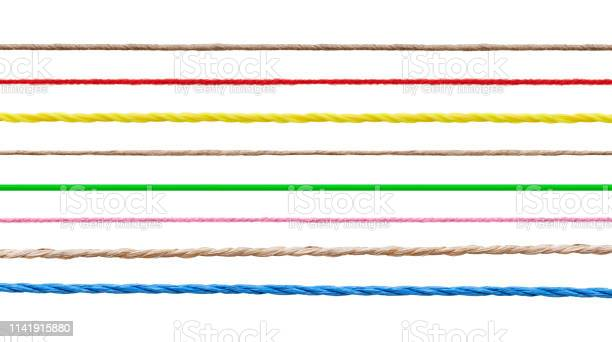 Wool string rope cord cable line picture id1141915880?b=1&k=6&m=1141915880&s=612x612&h=ynjdok8yjo vyj5szuivjuz0w4wkagrhi0i3jnucovu=
