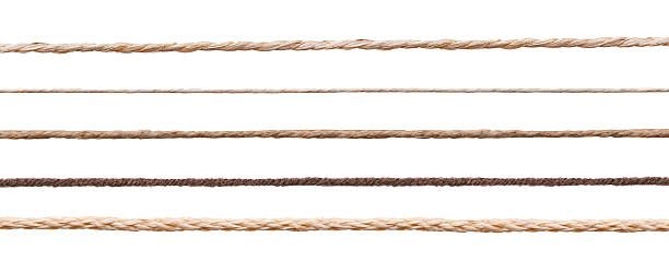 Royalty Free Straight Rope Pictures, Images and Stock ...