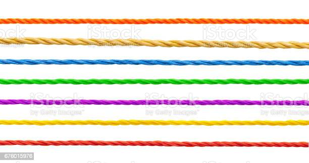 Wool string rope cord cable line picture id676015976?b=1&k=6&m=676015976&s=612x612&h=suool0f71acoiemxpmiboxezg84lwzx zhatqi0x0pm=