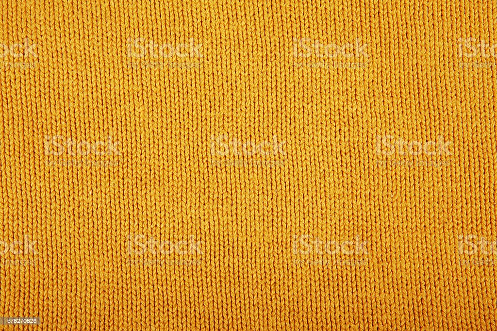 Wool sweater texture close up. Knitted jersey background with a - foto de stock