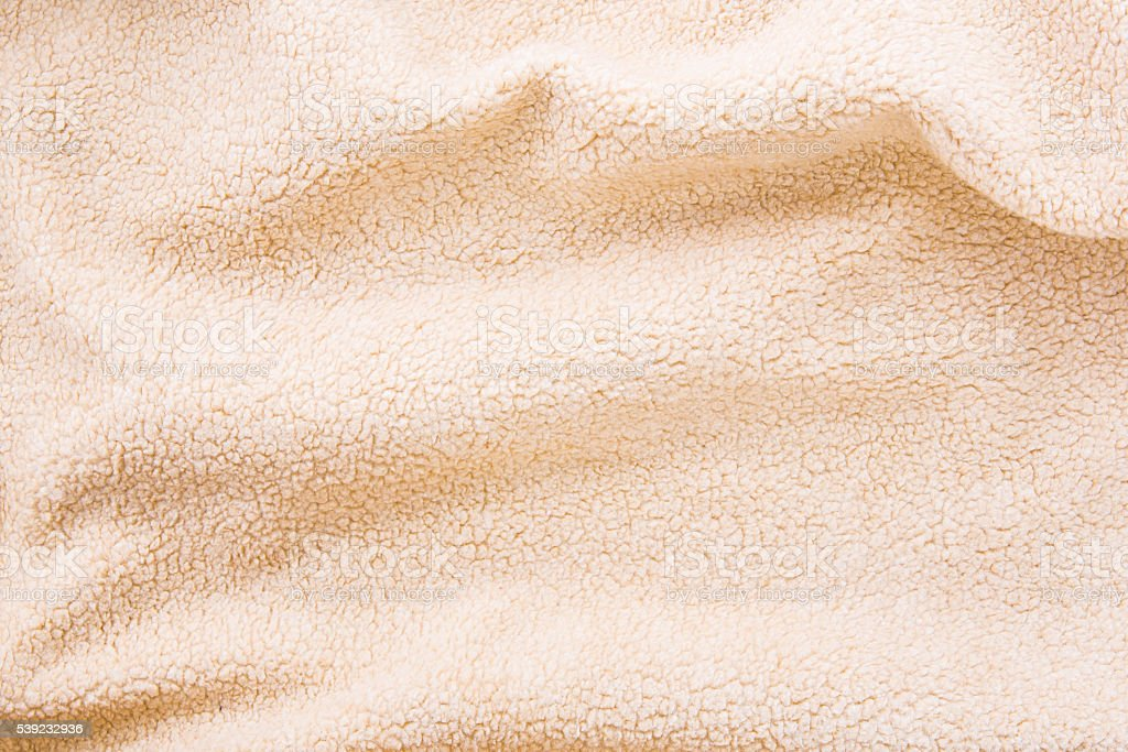 Wool texture background royalty-free stock photo