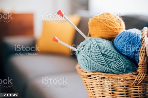 Wool yarn in coils picture id1043161060?b=1&k=6&m=1043161060&s=612x612&h=he7fbcgvrbqghfcjj9mhibsgwrkvj8epfulhj3etris=
