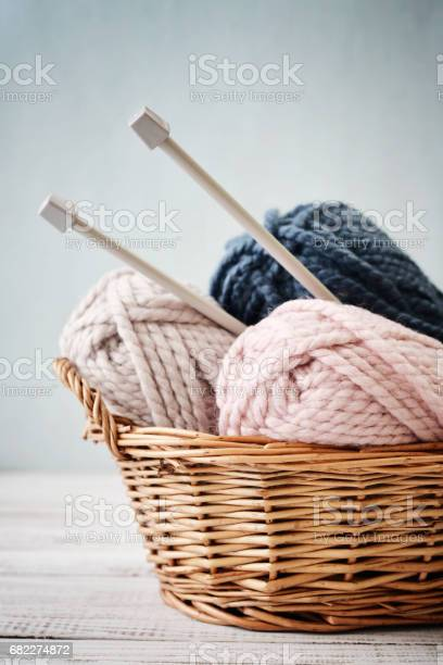 Wool yarn in coils picture id682274872?b=1&k=6&m=682274872&s=612x612&h=r6trwwpxwtmd2vmmkc3uc8idf0yv4c h6sbrmccwpm8=