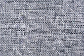 Woolen abstract gray background macro close up view