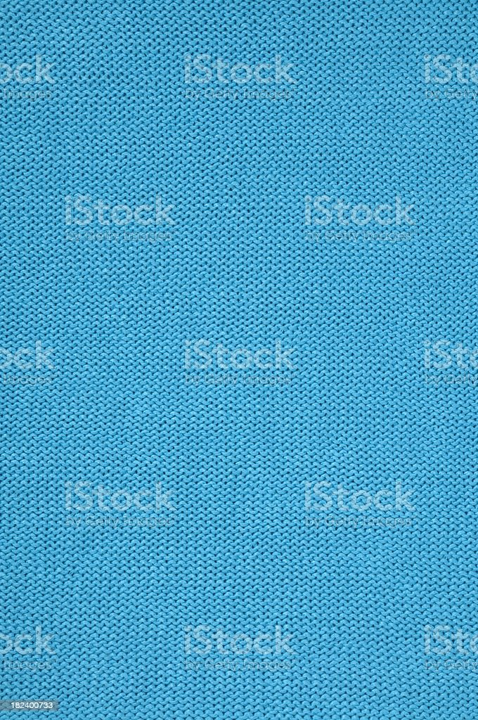 Woolen background royalty-free stock photo