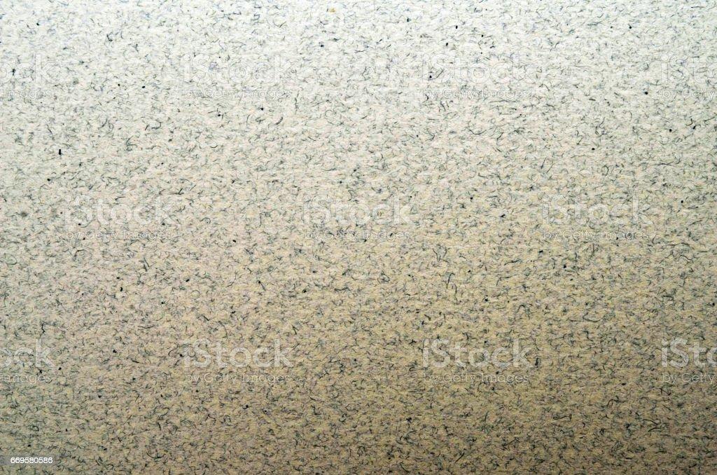 Woolen fabric texture background stock photo