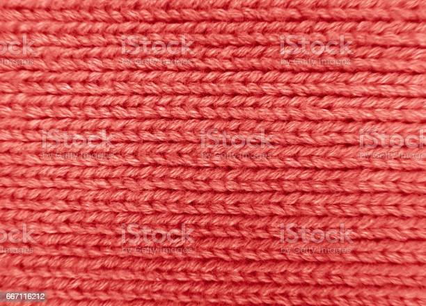 Woolen knitted texture red picture id667116212?b=1&k=6&m=667116212&s=612x612&h=icqcjxew8hj23dqvdudfoddohjhybxhkcbon9sw613k=