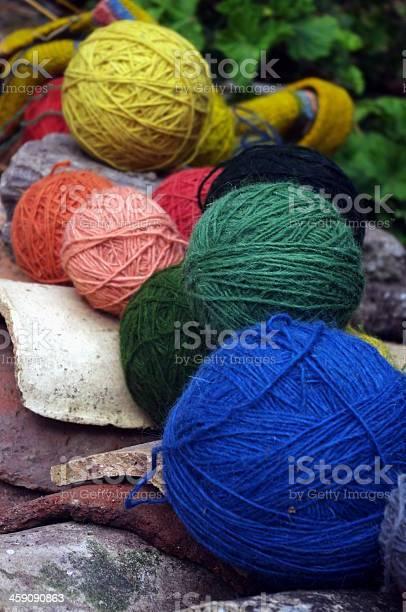 Wools picture id459090863?b=1&k=6&m=459090863&s=612x612&h=iiueiaedovk kkikpzm5aykiieh9gygizt cfsmuicu=