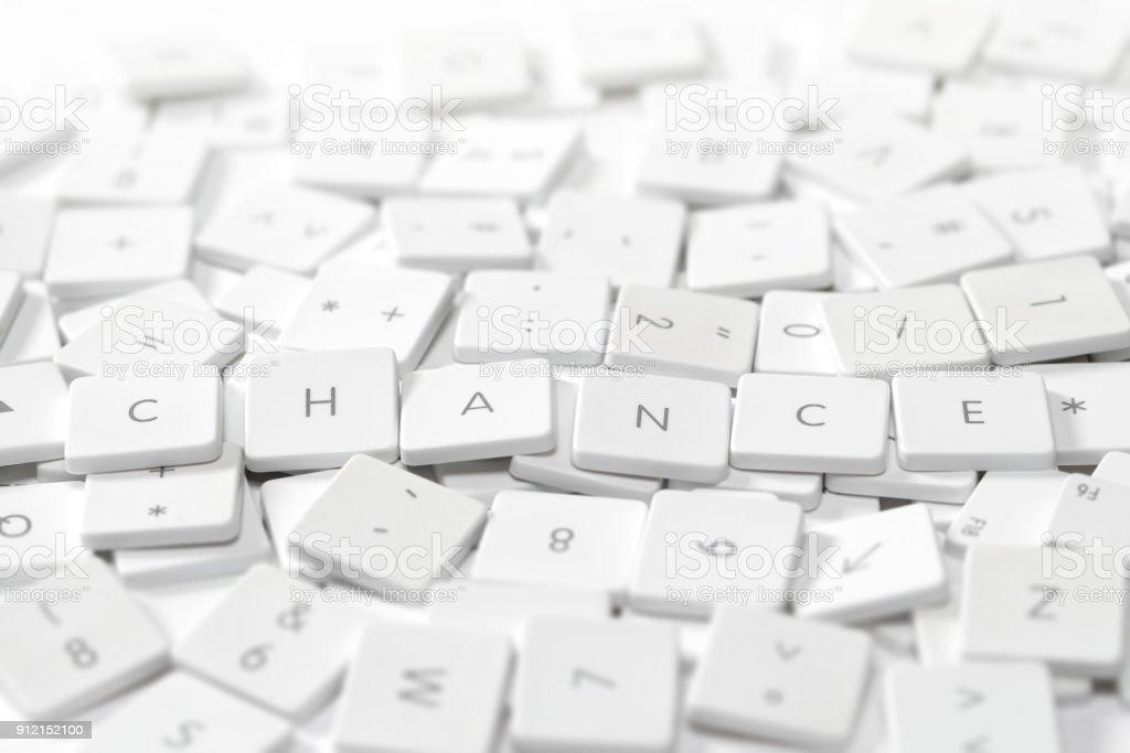 free word keyboard