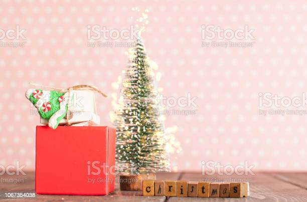 Word christmas gifts and evergreen tree picture id1067354038?b=1&k=6&m=1067354038&s=612x612&h=4ofd201qs7mvwi7l 8 5xx ufjec4zrrzizua2ruvky=
