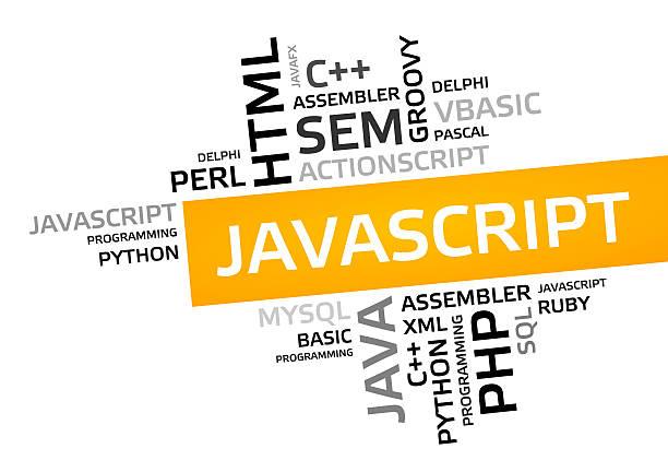 javascript word cloud, tag cloud, vector graphic - tag vector imagens e fotografias de stock