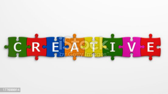 istock word creative 177699914