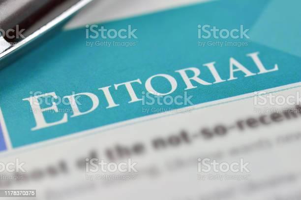 Word editorial concept editorial picture id1178370375?b=1&k=6&m=1178370375&s=612x612&h=n6ewekj9htfgrovgbvmqkk mpvk8atqdlfhlcsn bek=