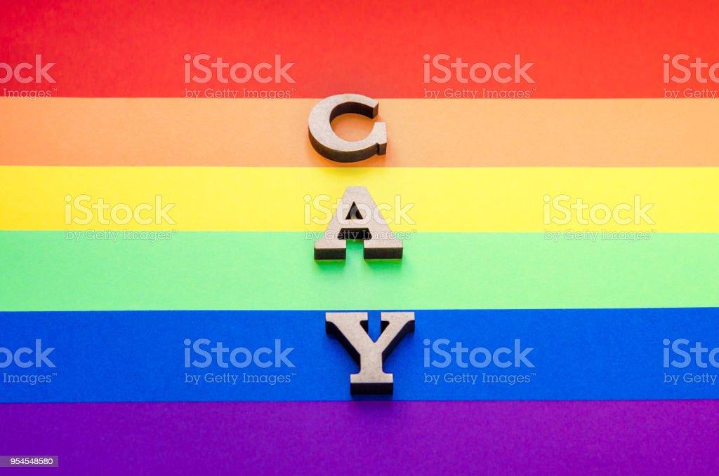 Transgender lesbischen Sex