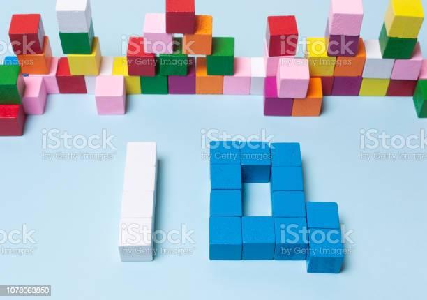 Word iq from multicolored cubes picture id1078063850?b=1&k=6&m=1078063850&s=612x612&h=ku9kqnriyaaxtd4ey0aztnciue2j3ayjieahzwugwdi=