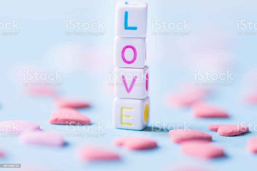 Plantillas De Cartas De Amor Word Globeooffer Com