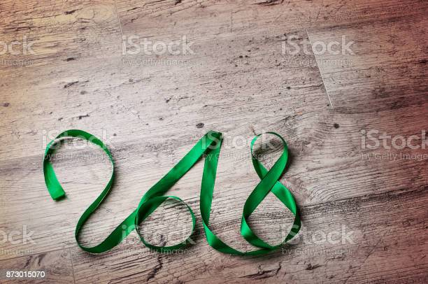 Word new year on a wooden background picture id873015070?b=1&k=6&m=873015070&s=612x612&h=pni6uvfja5h1mglcdd9h0luqhavc8nh8hkxpu6wzkus=