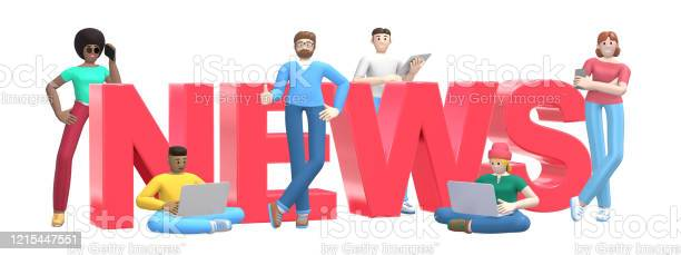 Word news on white background group of young multicultural successful picture id1215447551?b=1&k=6&m=1215447551&s=612x612&h=oblqlxvlsyvaenvmxph22ve2nmmohcwzdnajiy svz0=