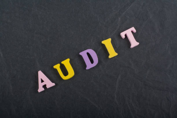 abc learning audit failure While conducting the audit, the auditor may fail to obtain the required information and explanation or the books of accounts may not be available due to various reasons, or there may arise various situations, which shall restrict the scope of the duties of the auditor.