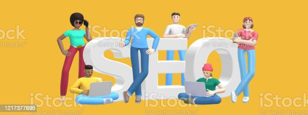 Word seo on yellow background group of young multicultural successful picture id1217377695?b=1&k=6&m=1217377695&s=612x612&h=fkgq njm70ruyerwoj15ert4zza0o6zb9msuz2nhb8e=