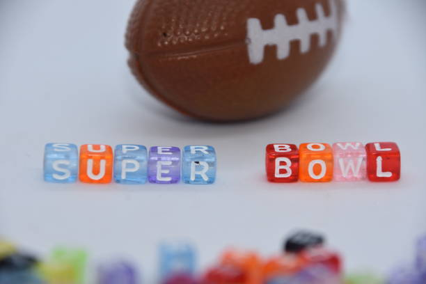 單詞超級球由字母立方體 - gif 個照片及圖片檔