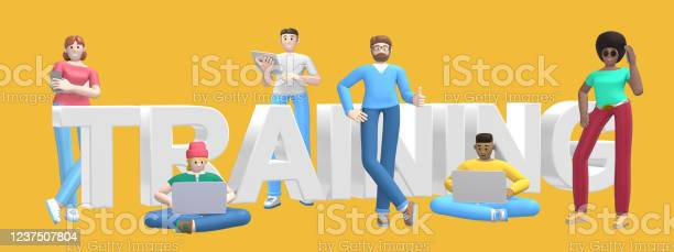 Word training on yellow background group of young multicultural picture id1237507804?b=1&k=6&m=1237507804&s=612x612&h=qhlqk3vrfof0q0gzoejbzd jqdu8f4azhfkv k6u5iw=