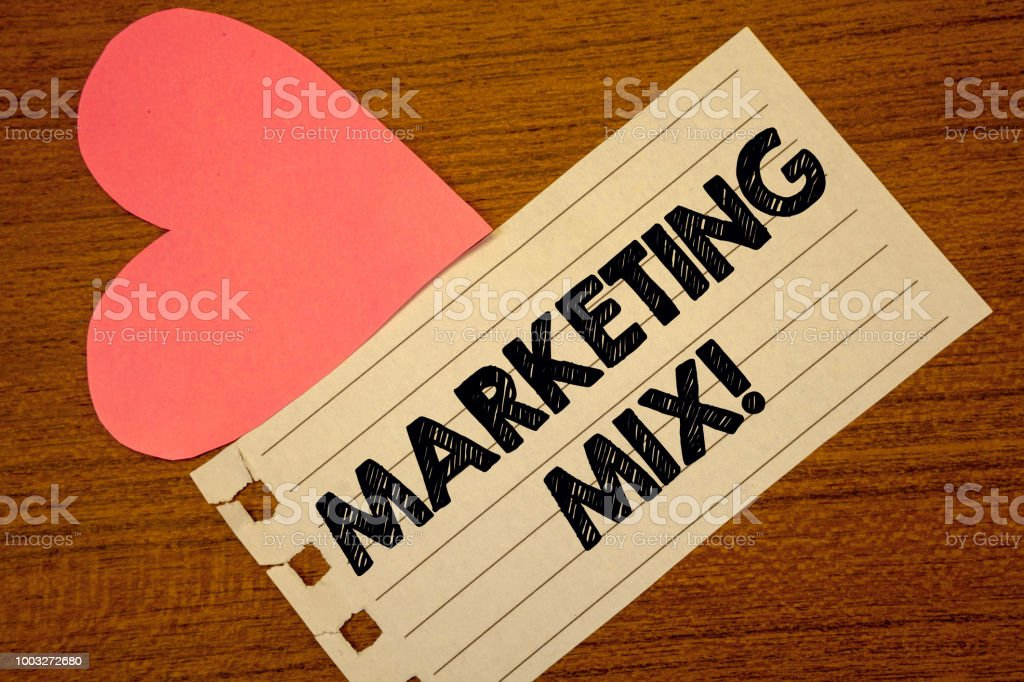Foto De Palavra Escrever Texto Chamar Motivacional Marketing
