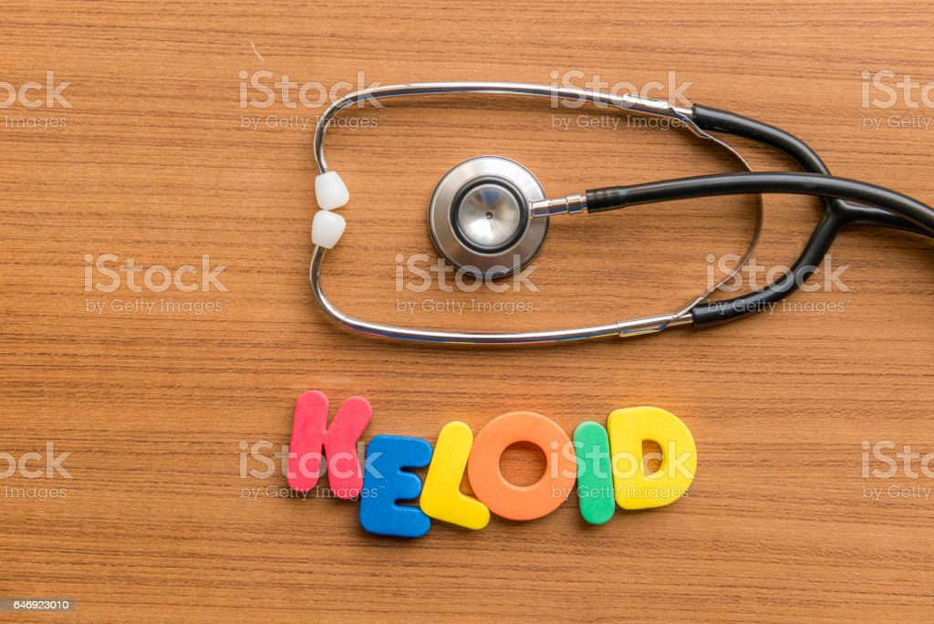 words in wooden background royalty-free stock photo