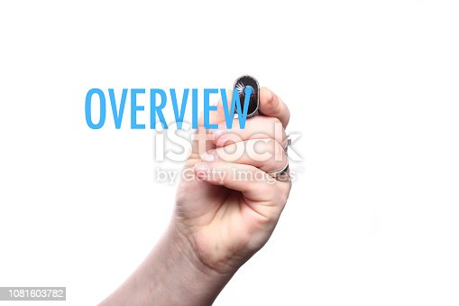 505935220istockphoto Words with a social interest 1081603782