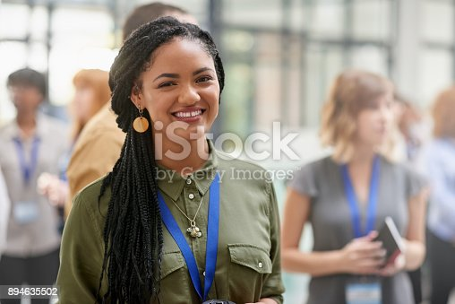 682363912istockphoto I work a little harder each day 894635502