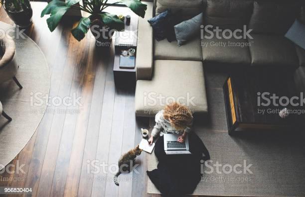 Work at home picture id956830404?b=1&k=6&m=956830404&s=612x612&h=kndmptq8emhnti8wjmwryzvks x2iu6fka3encvzflg=