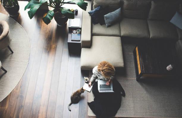 Work at home picture id956830404?b=1&k=6&m=956830404&s=612x612&w=0&h=6ygsvzkubj2el0kbr42iaim2tbtnsp6fe8e4cbw0wbi=