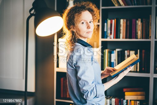 1176252245 istock photo work from home 1219547852