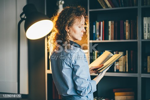 1176252245 istock photo work from home 1225016120