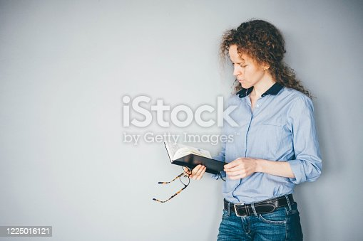 1176252245 istock photo work from home 1225016121