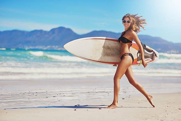 Work hard, surf harder foto