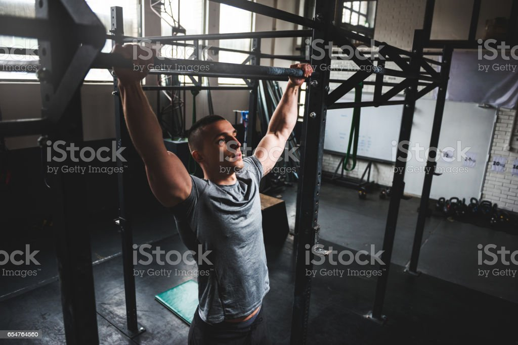 Work harder stock photo